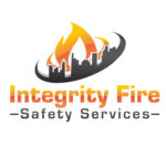 Integrity Fire Safety Services