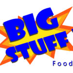 Big Stuff Food LLC