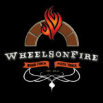 Wheels on fire LLC