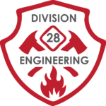 Division 28 Engineering